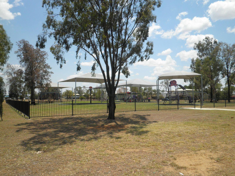 No. 69 Bauman Way, Blackwater QLD 4717, Image 1