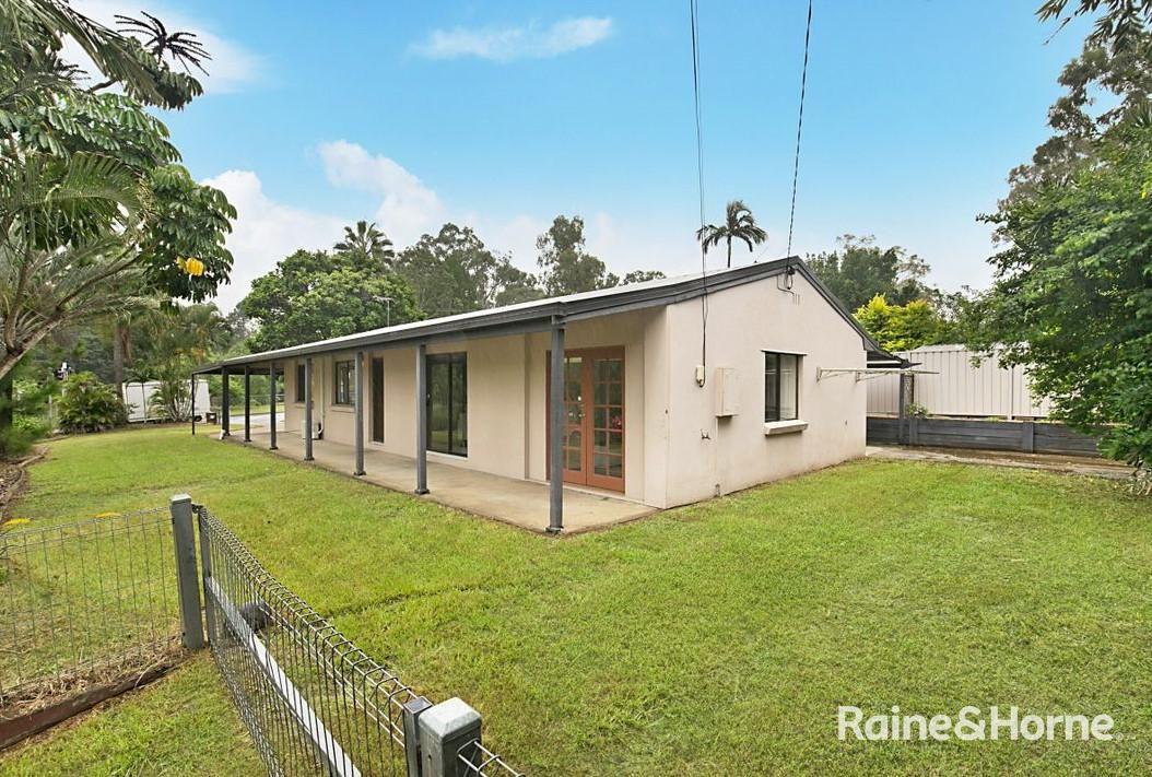 26 Green Road, Regents Park QLD 4118, Image 0