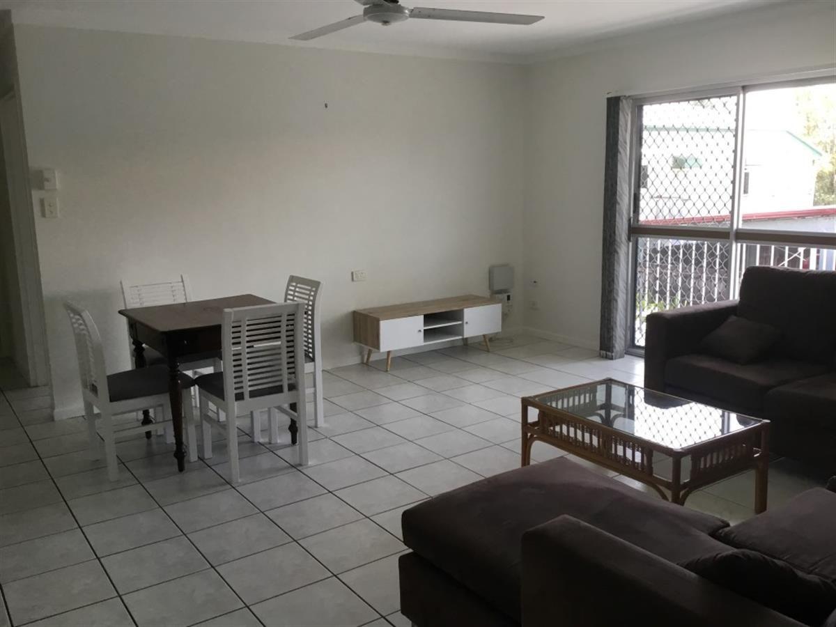 6/26C Upward Street, Parramatta Park QLD 4870, Image 2