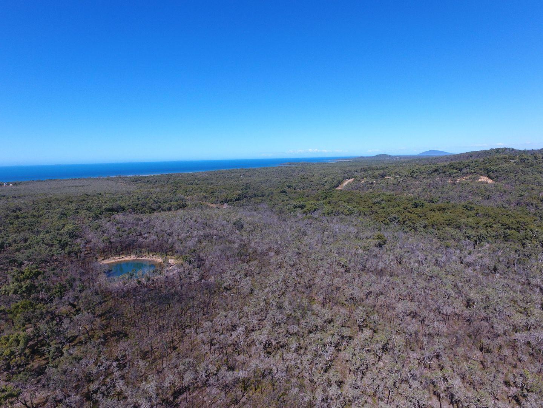 571 Cape Palmerston Road, Ilbilbie QLD 4738, Image 1