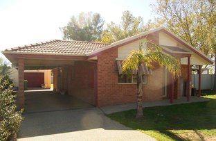 Picture of 2 Palmers Road, Barnawartha VIC 3688