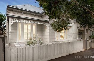 Picture of 280 Nott Street, Port Melbourne VIC 3207