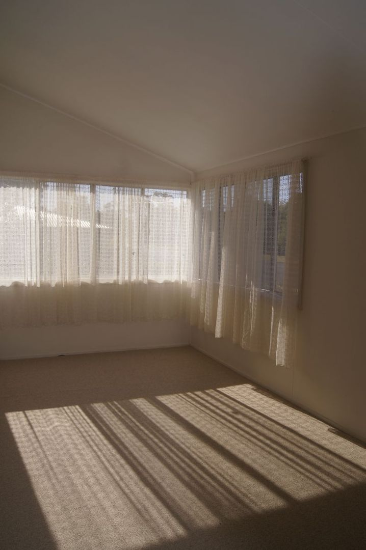 207 Parry Street, Charleville QLD 4470, Image 2