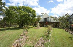 Picture of 48-60 Blackwood Road, Jimboomba QLD 4280