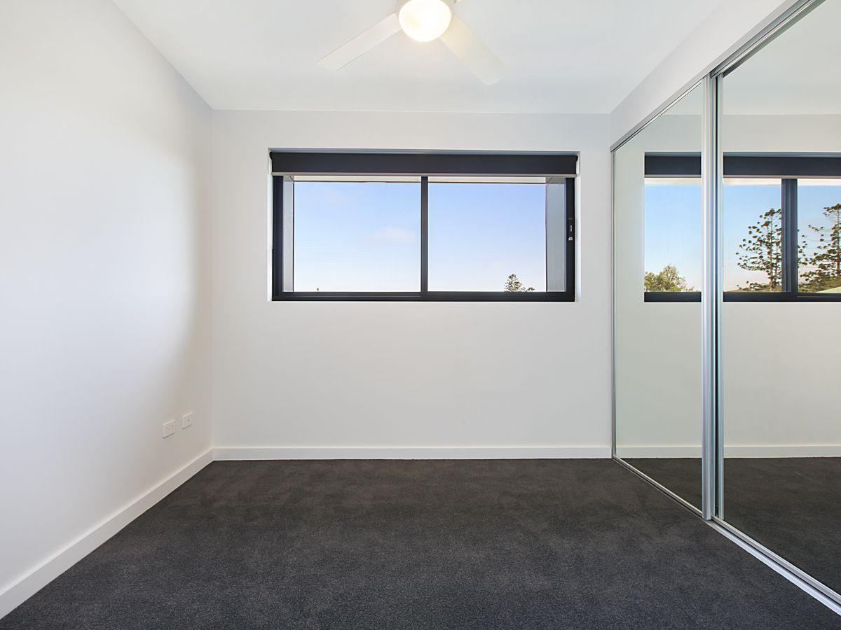 1/12 Bott Street, Ashgrove QLD 4060, Image 2