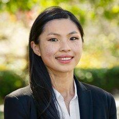 Daphne McEachern, Property Consultant