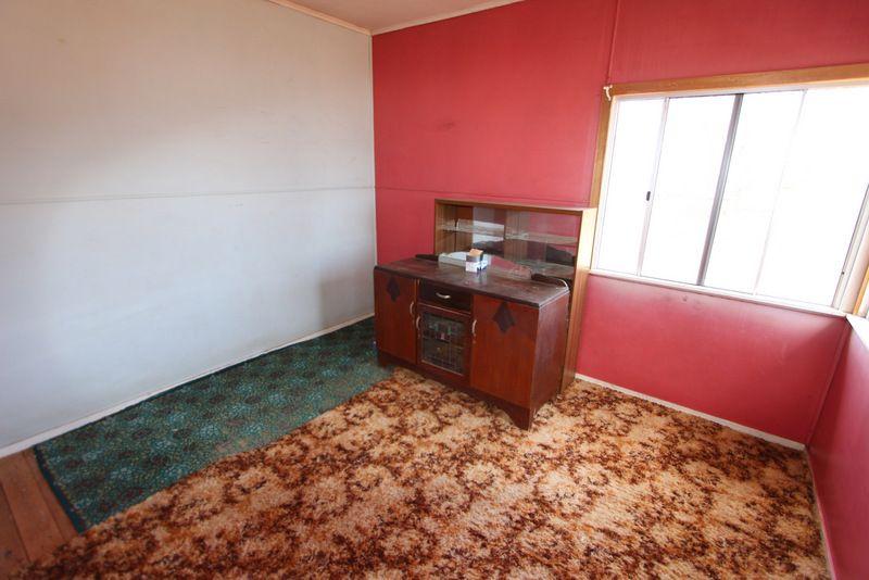 109 Brunel Street, Morven QLD 4468, Image 2