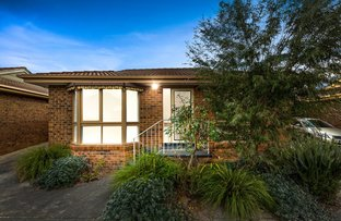 Picture of 2/7 Pearwood Street, Ringwood VIC 3134
