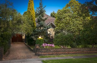Picture of 14 Kyora Parade, Balwyn North VIC 3104