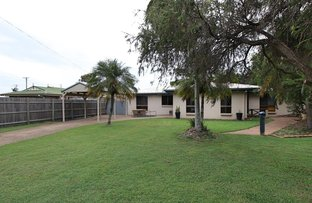 Picture of 5 Elworthy  Street, Bargara QLD 4670