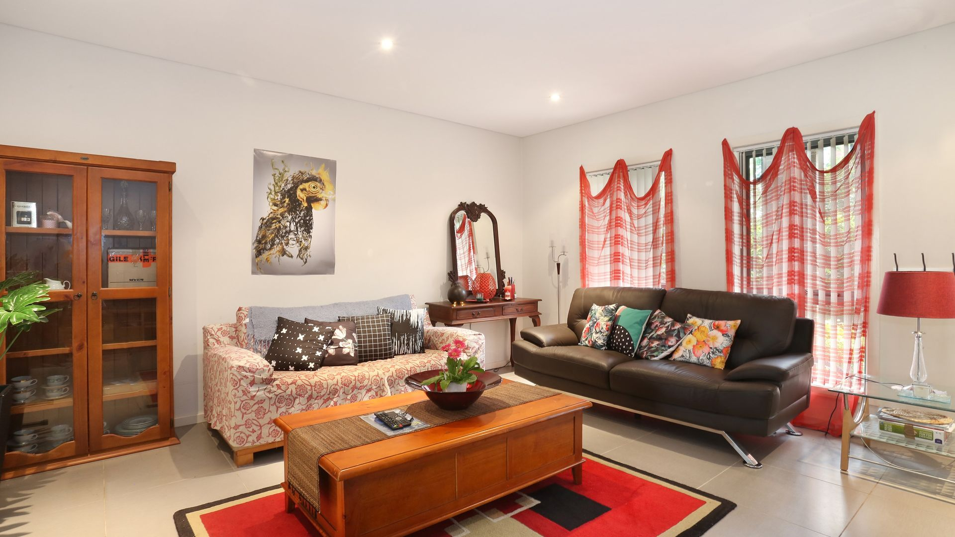 11/24-26 Markey St, Guildford NSW 2161, Image 1