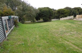 Picture of Lot 76, 68 Sun Orchid Drive, Chiton SA 5211