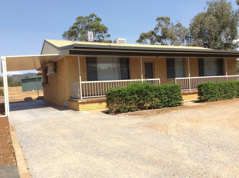 252 Forrest Road, Tamworth NSW 2340, Image 0