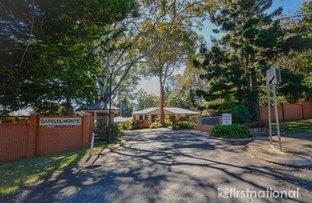 Picture of 11/27-29 Capo Lane, Tamborine Mountain QLD 4272