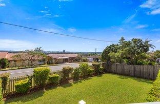 36 Laura Street, Banora Point NSW 2486