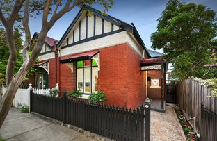 Picture of 13 Unley Grove, Ascot Vale VIC 3032