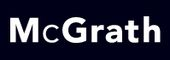 Logo for McGrath Cronulla