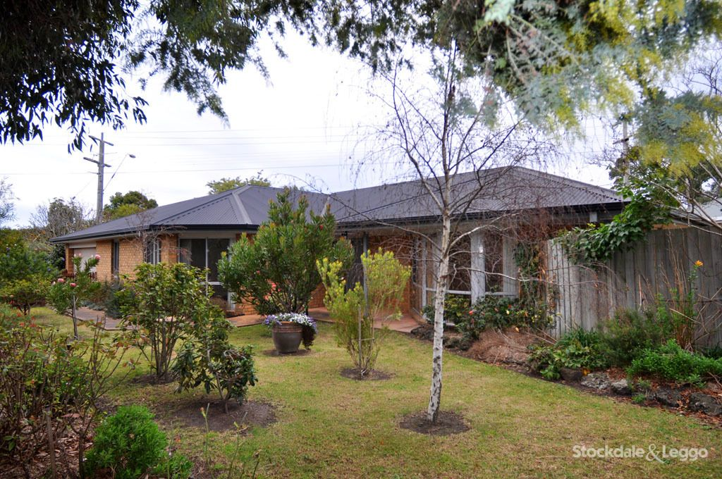 57 Sandy Mount Avenue, Inverloch VIC 3996, Image 0