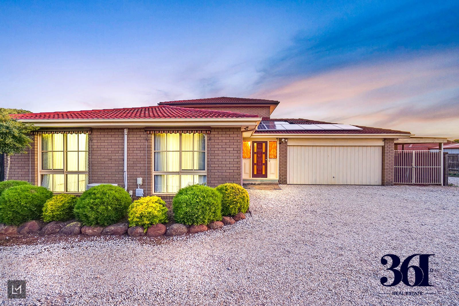 63-65 Barries Road, Melton VIC 3337, Image 2