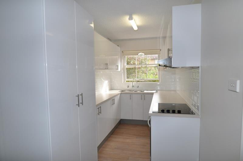 3/73 Burns Bay Road, Lane Cove NSW 2066, Image 1