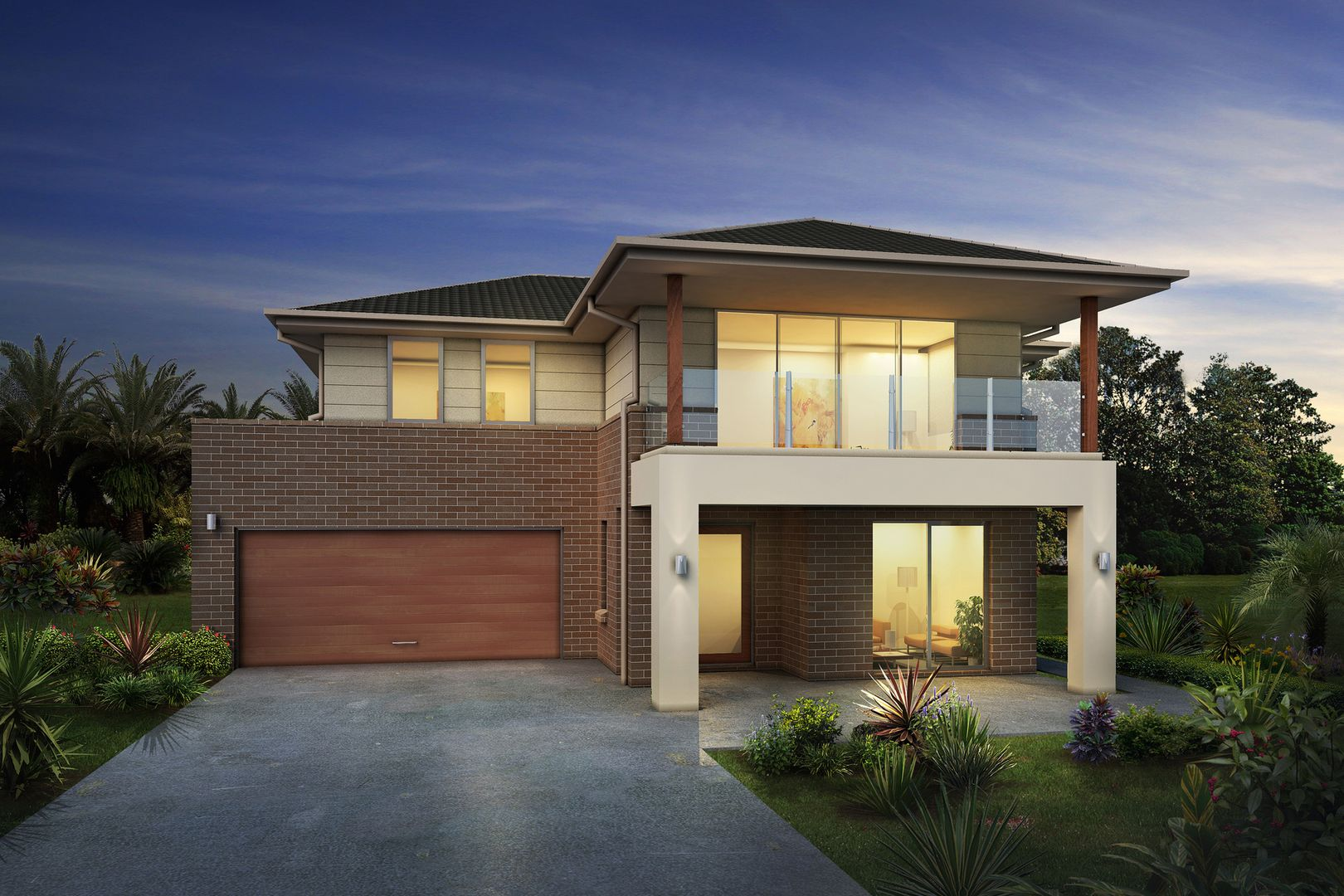 50a Pacific  Highway, Jewells NSW 2280, Image 0