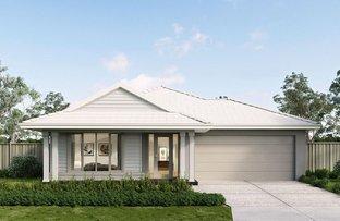 Picture of Lot 60 Indigo Lane, Park Ridge QLD 4125