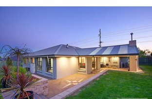 Picture of 30 Link Road, Armidale NSW 2350