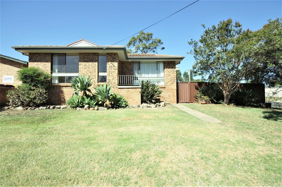 26 Wilton Street, Narellan NSW 2567, Image 0