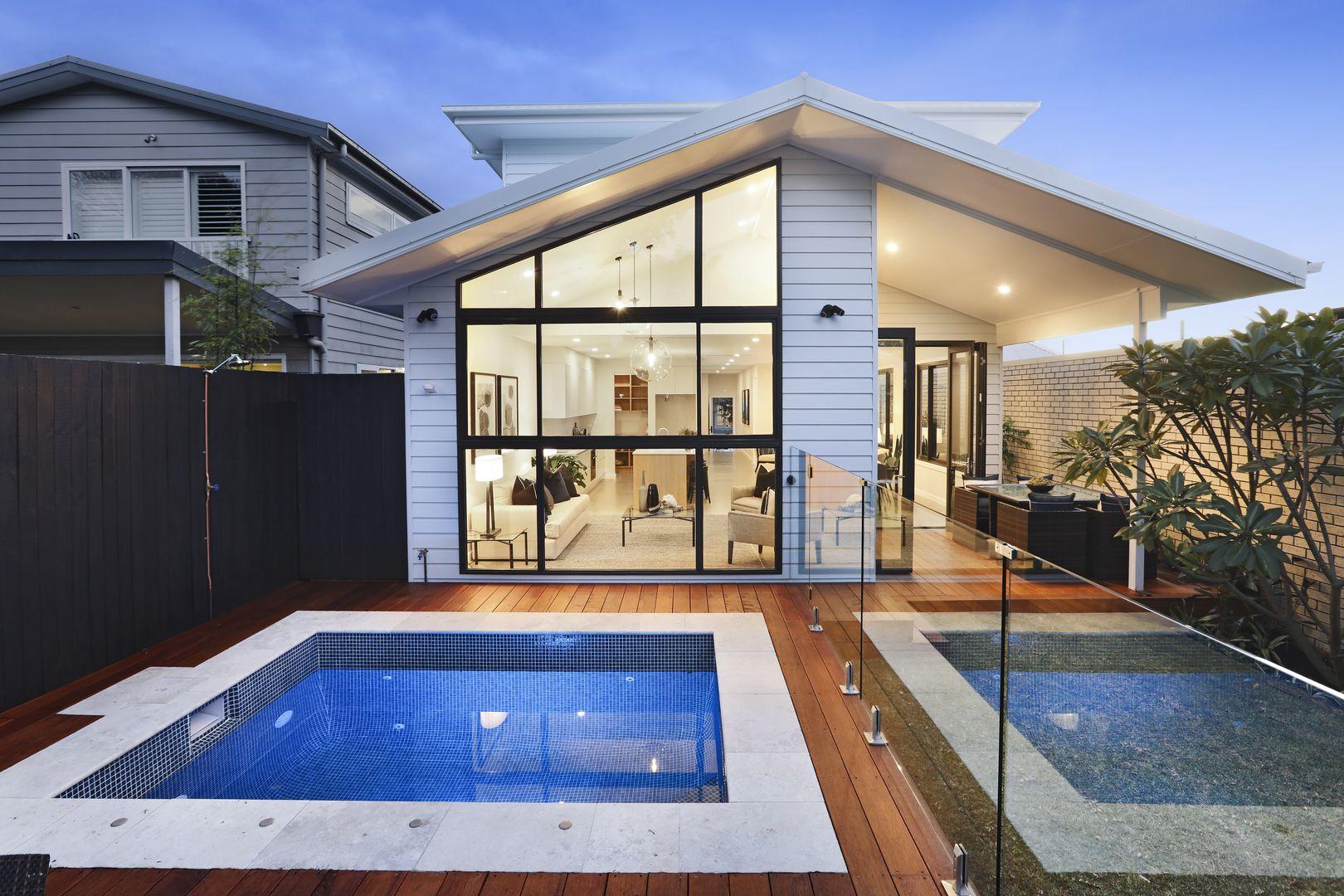 43 Percival Street, Lilyfield NSW 2040, Image 2