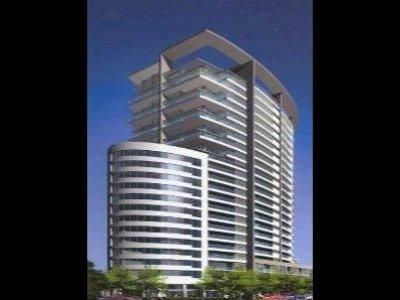 2001/11 Railway Street, Chatswood NSW 2067, Image 1