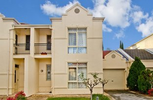 Picture of 4/4 Briar Road, Felixstow SA 5070