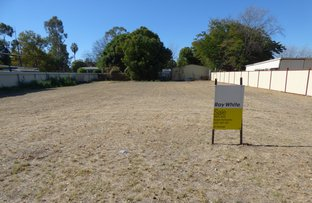Picture of 24 Philip Street, St George QLD 4487