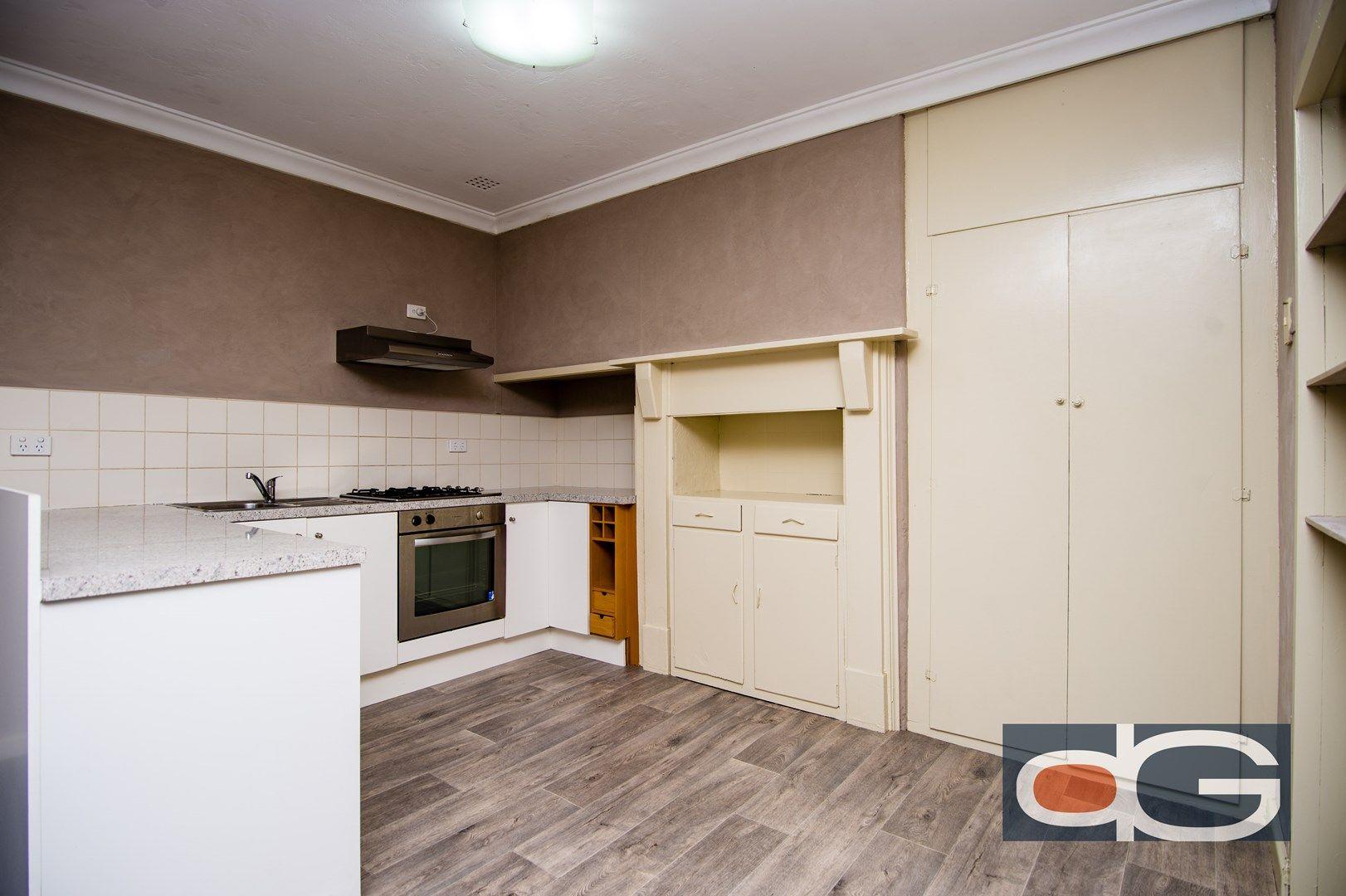 161 Hampton Road, South Fremantle WA 6162, Image 1