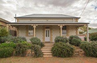 Picture of 124 Wills Lane, Broken Hill NSW 2880