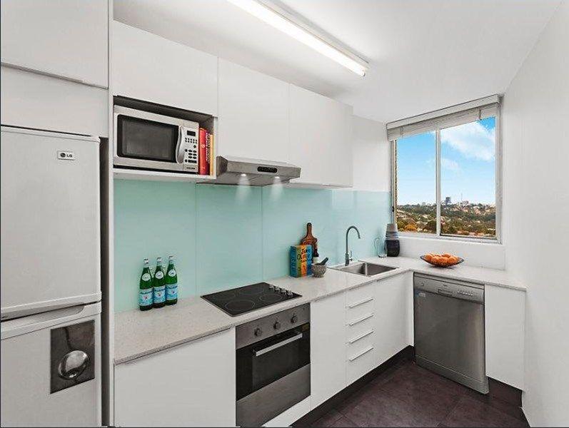 7E/74 Prince Street, Mosman NSW 2088, Image 2