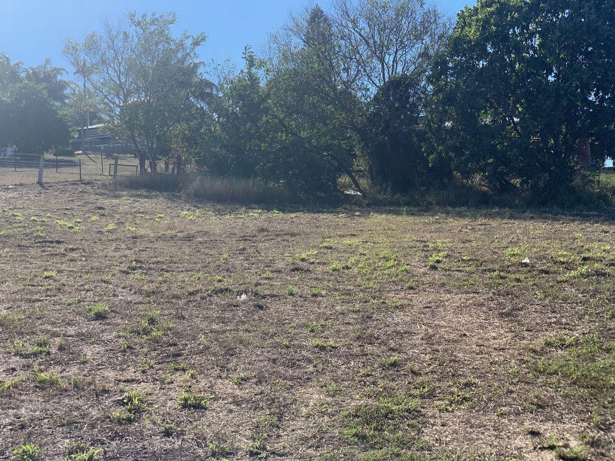 21/80 Kunkala Court, Rosewood QLD 4340, Image 1