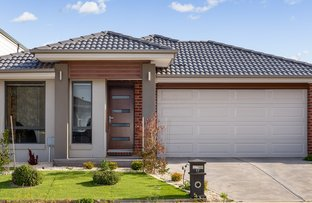 Picture of 17 Tamworth  Grove, Point Cook VIC 3030