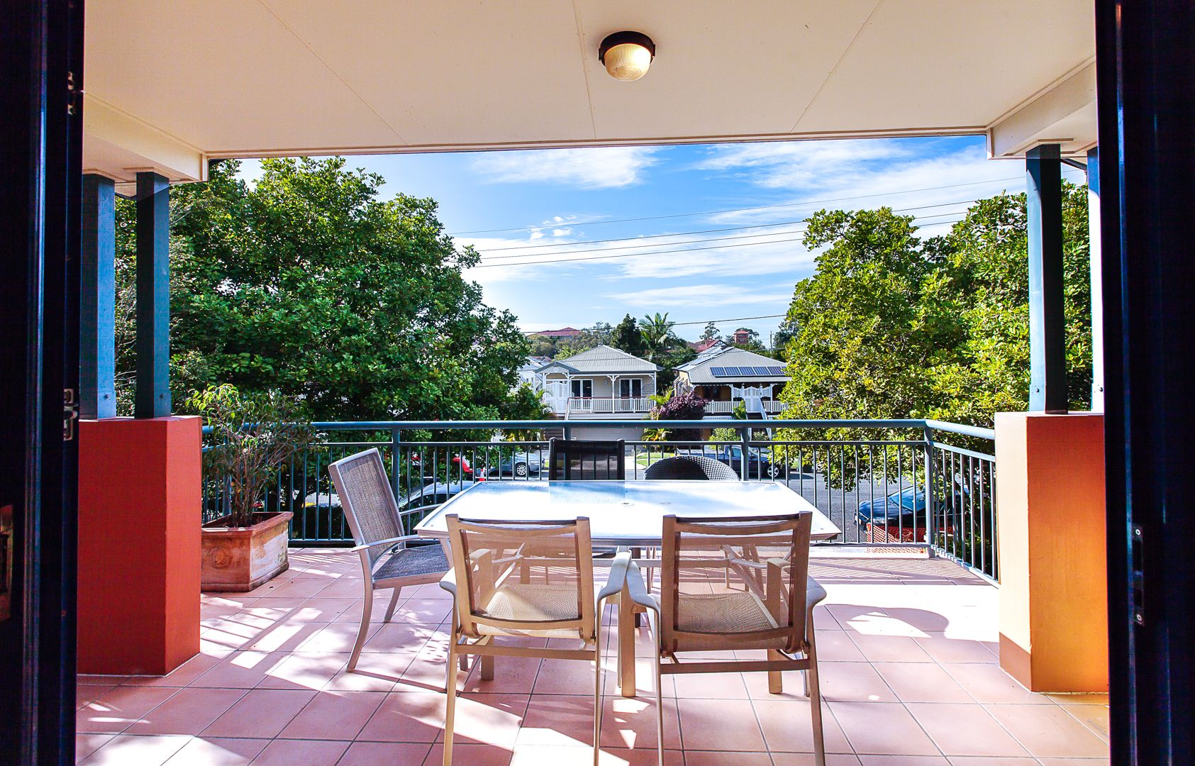 30 Clarendon Street, East Brisbane QLD 4169, Image 1