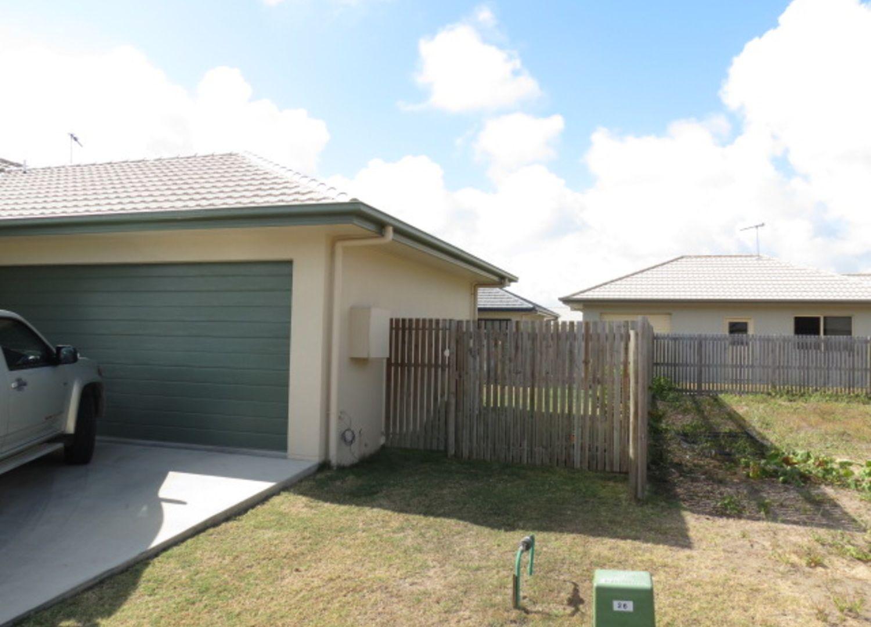 3 Fifth Close, Bowen QLD 4805, Image 1