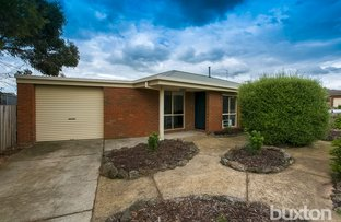 2/23 Dalyston Street, Grovedale VIC 3216
