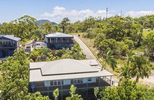Picture of 18a Seaspray Drive, Agnes Water QLD 4677