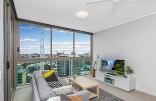1515/8 Church Street, Fortitude Valley QLD 4006