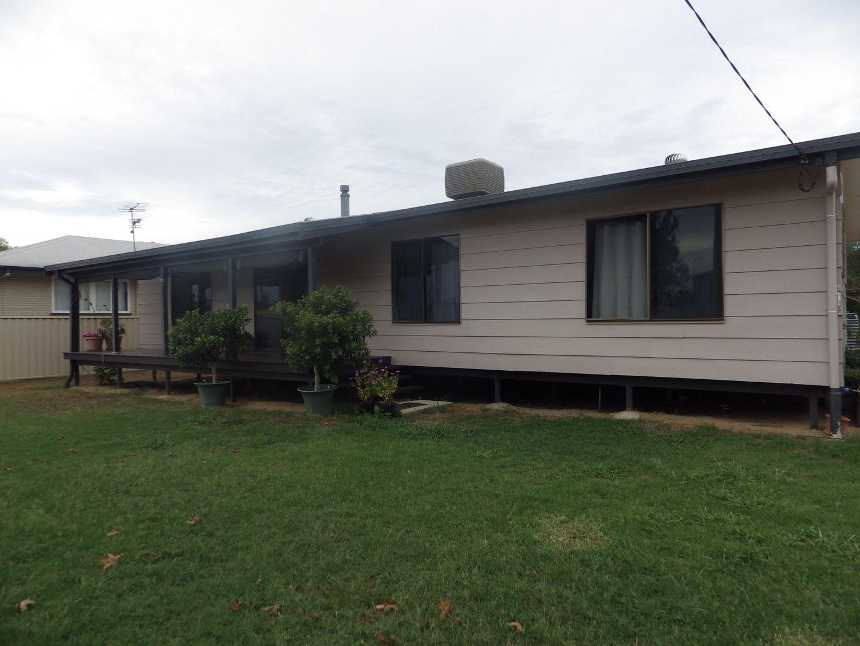 7-9 Station Street, Injune QLD 4454, Image 0