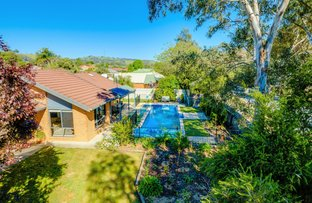 Picture of 6 Bent Place, Wodonga VIC 3690