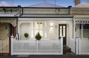 Picture of 13 O'Grady Street, Albert Park VIC 3206