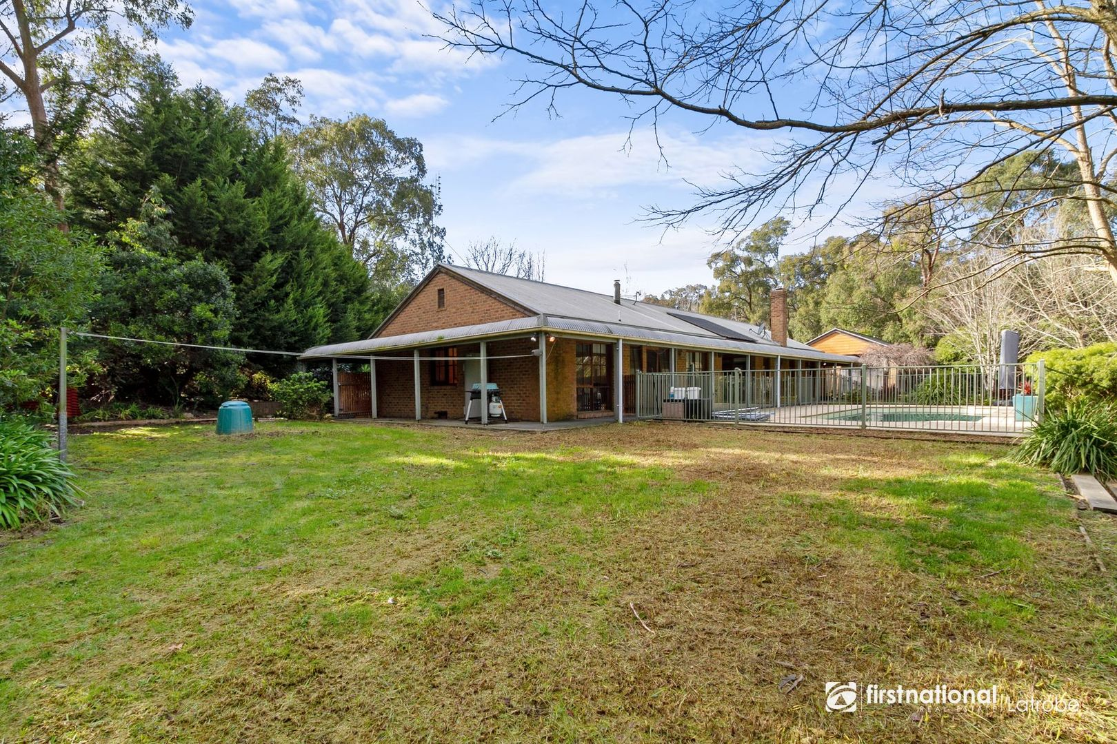 2 Protea Place, Traralgon South VIC 3844, Image 2