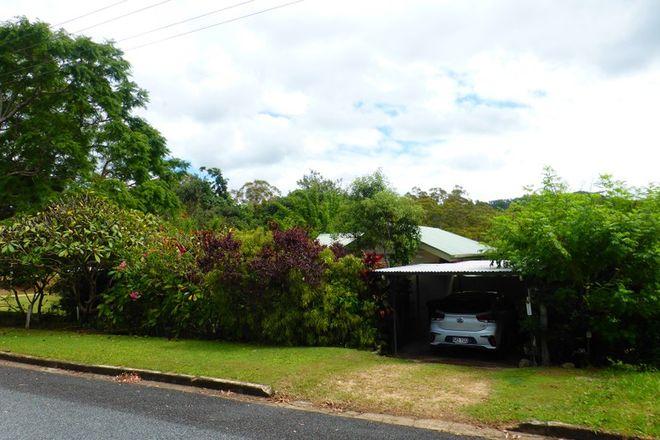 Picture of 18 William Street, HERBERTON QLD 4887