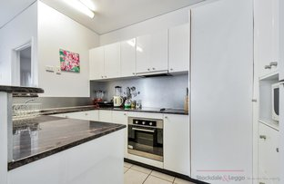 Picture of 10/101 Mitchell Street, Darwin City NT 0800