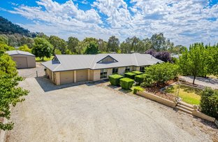 Picture of 24 Innisfree Drive, Wodonga VIC 3690