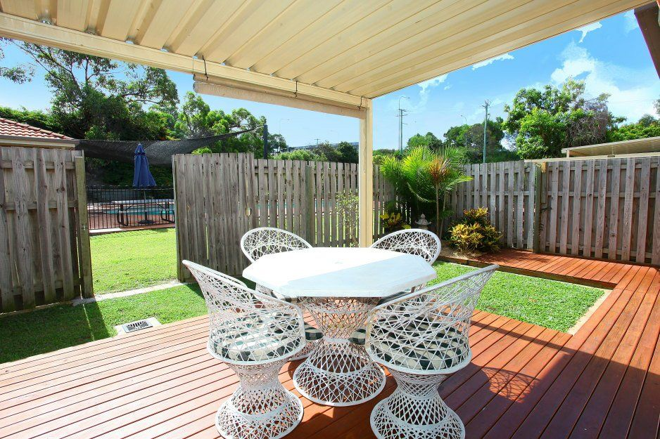 112/1 Coelia Court, Carrara QLD 4211, Image 1